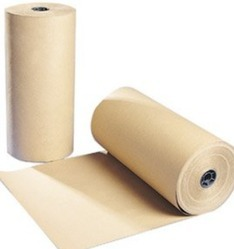 Dining Paper Roll Dining Table Paper Roll Suppliers