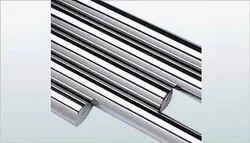 双相不锈钢,用于石油和天然气工业