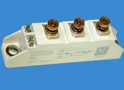 SCR Module