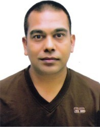 Lalit Mohan, Asian Academy of Culinary Art