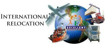 International & National Relocation Service