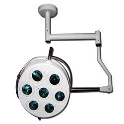 Operation Theatre Lights