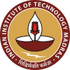 Tuition for Indian Institute of Technology (IIT)