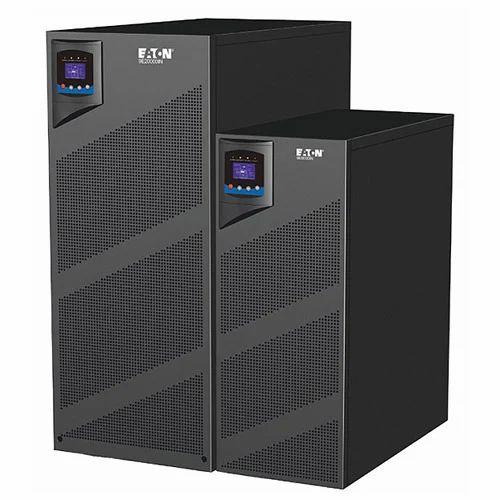 Eaton UPS 9145
