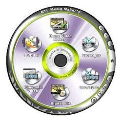 CD Authoring Services