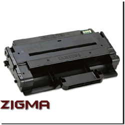 Laser Printer Toner Cartridges for Use In Samsung