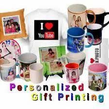 Personalized gift printing in kamrej charrasta surat heritage personalized gift printing negle Images