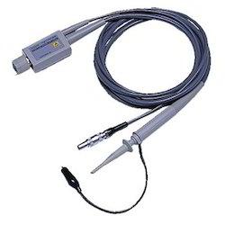 Oscilloscope Calibration Services