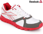 Reebok Transit LP Men s Running Shoes - Carrotfry 7380c9e02