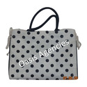 Ladies Fashion Jute Bag