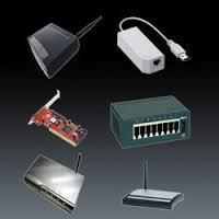 Computer Advance Networking Service