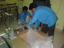 Packers Movers Delhi 9311380914