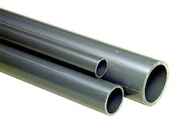 Upvc pipe fittings in ahmedabad gujarat upvc pipe fittings