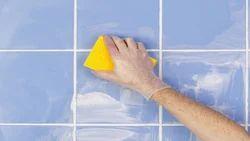 VASCON Tiles Epoxy Tile Grout, Grade: Premium, Packaging Size: 5 Kg