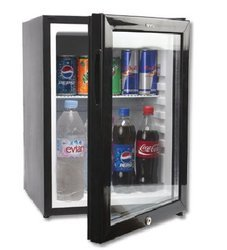Mini fridge manufacturers suppliers of small hotel room absorption mini bar refrigerator planetlyrics Choice Image