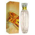 Sandal Perfume