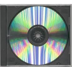 CD Making Services