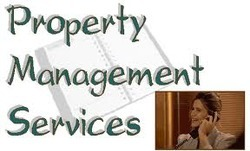Builder And Property Management Service
