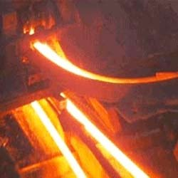 Slitter Steel Rolling Mill Plants
