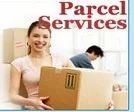 Parcel Service
