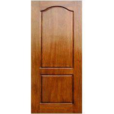 Wood Carved Doors DSW734