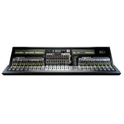 digital audio mixer in chennai tamil nadu get latest price from suppliers of digital audio. Black Bedroom Furniture Sets. Home Design Ideas