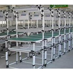 Assembly table in noida uttar pradesh india indiamart assembly tables greentooth Choice Image