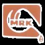 Mrk Chemicals