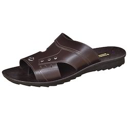 Poddar PVC Men Footwear