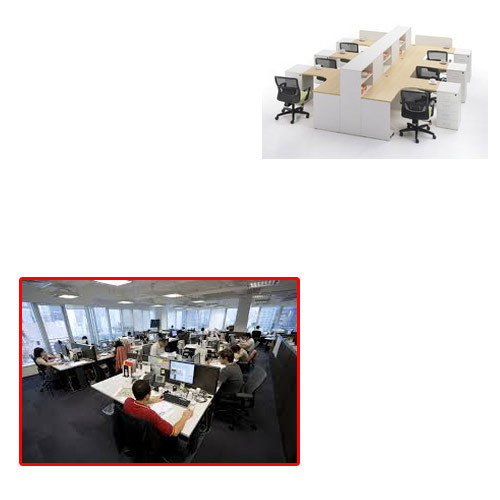 Modular Furniture For Office Office Commercial Furniture Master Stunning Master Design Furniture Company