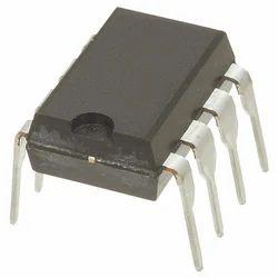 Transistor Optocoupler