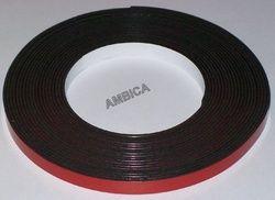 Composite Tape
