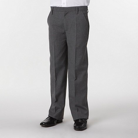 School Uniforms Trousers