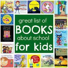 Cbse School Books