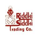 Riddhi Siddhi Trading Co.