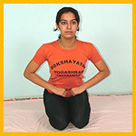 Yog Therapy for Different Ailments