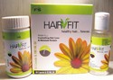 Hair Fit Herbal Products