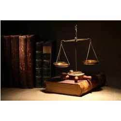 Insurance Law Attorneys