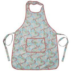 Tea Chef Apron