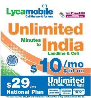 product image read more usa prepaid card - Prepaid Card Usa