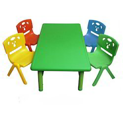 Designer Kids Furniture