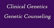 Genetic Services
