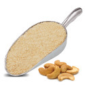 Cashew Powder