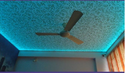 Eco Green LED Ceiling Lights