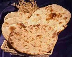 Roti (Tandoori)