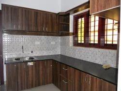House For Sale  Kureekkad