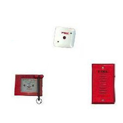 Fire alarm system accessories fire alarm system rt nagar fire alarm system accessories sciox Gallery