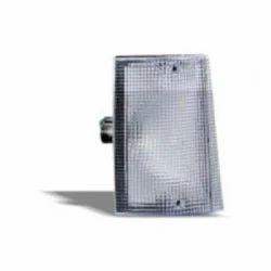 Blinker Lamp