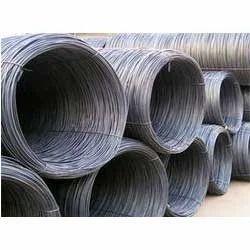 Steel Wool Grade Wire