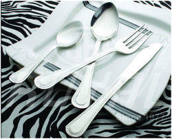 Cutlery Set (Royal)